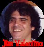 jim-valentino