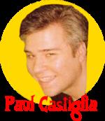 paul-castiglia