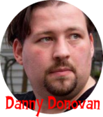 danny-donovan
