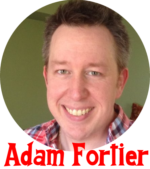 adam-fortier