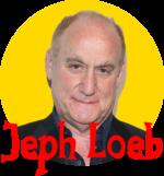 jeph-loeb