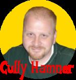 cully-hamner