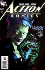 action-comics-835