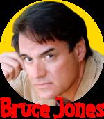 bruce-jones