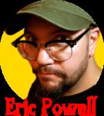 eric-powell