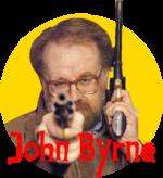 john-byrne