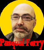 pasqual-ferry