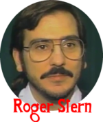 roger-stern
