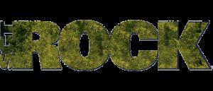 Joe Kubert talks about SGT. ROCK