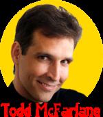 todd-mcfarlane