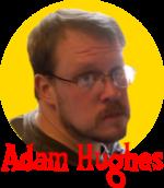 adam-hughes