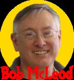bob-mcleod