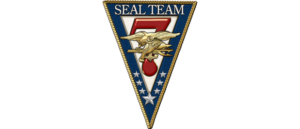 Zack Sherman talks about SOCOM: SEAL TEAM SEVEN