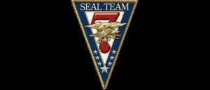Zack Sherman talks about SOCOM: SEAL TEAM SEVEN
