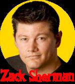 zack-sherman