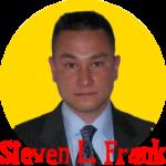 steven-l-frank