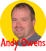 andy-owens