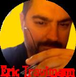 eric-trautmann
