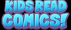 Dan Mishkin about the KIDS READ COMICS! CONVENTION