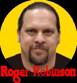 roger-robinson