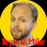 bryan-q-miller