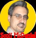 scott-mcdaniel