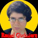 rachel-gluckstern