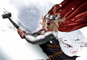 the-mighty-thor-by-greg-horn
