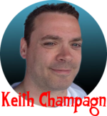 keith-champagne