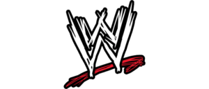 Keith Chapagne & Andy Smith talk about WWE HEROES