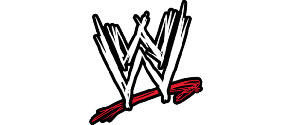 Keith Chapagne & Andy Smith talk about WWE HEROES – First