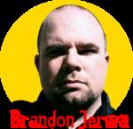 brandon-jerwa