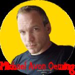 michael-avon-oeming
