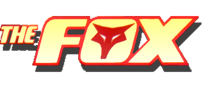 Brandon Jerwa and Michael Avon Oeming talk about THE FOX
