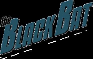 Michael Metcalf talks about the BLACK BAT
