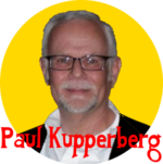 paul-kupperberg