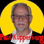 paul-kupperberg