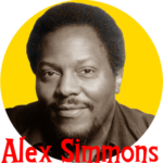 alex-simmons