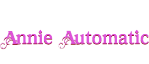 C.M. French talks about Annie Automatic