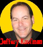 jeffery-kaufman