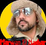 marwan-el-nashar