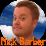 nick-barber