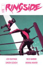ringside01_cover
