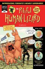 pitiful-human-lizard-1