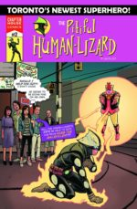 pitiful-human-lizard-2