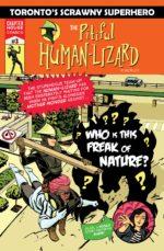 pitiful-human-lizard-3