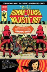 pitiful-human-lizard-4