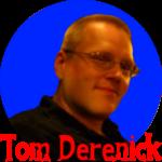 tom-derenick