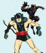 black-panthers