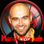 marat-mychaels